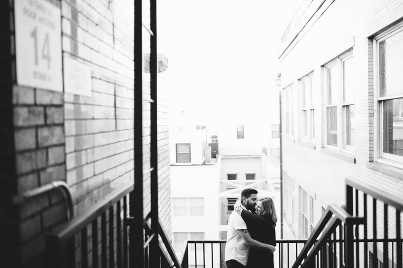 downtown los angeles loft in love lifestyle session-36.jpg