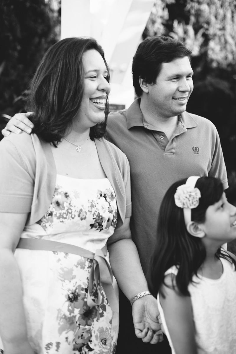 lacy park san marino family portraits-7719.jpg