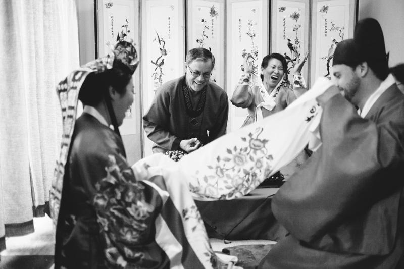 san moritz lodge crestline wedding-1059.jpg