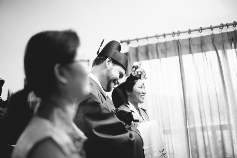 san moritz lodge crestline wedding-1099.jpg