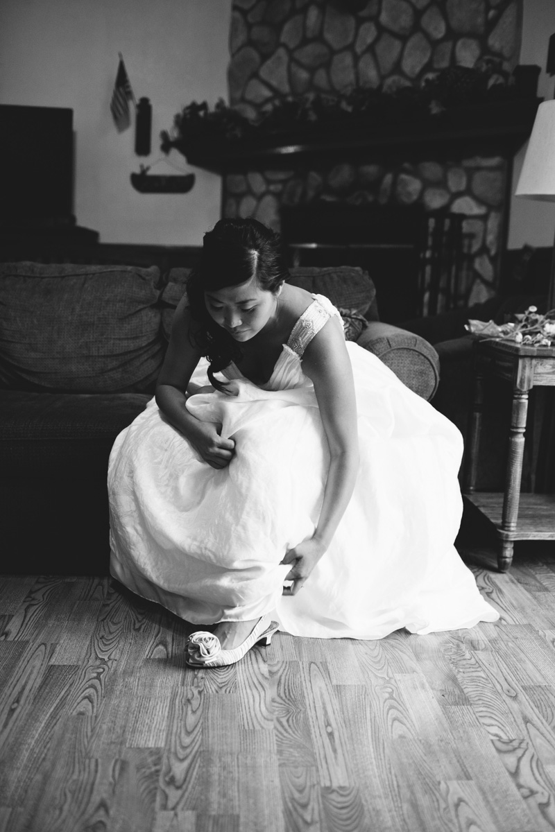 san moritz lodge crestline wedding-1139.jpg