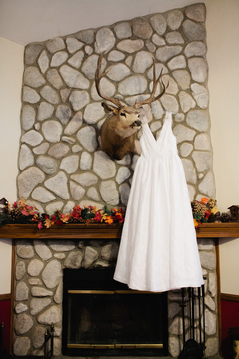 san moritz lodge crestline wedding-1133.jpg