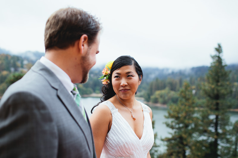 san moritz lodge crestline wedding-1219.jpg