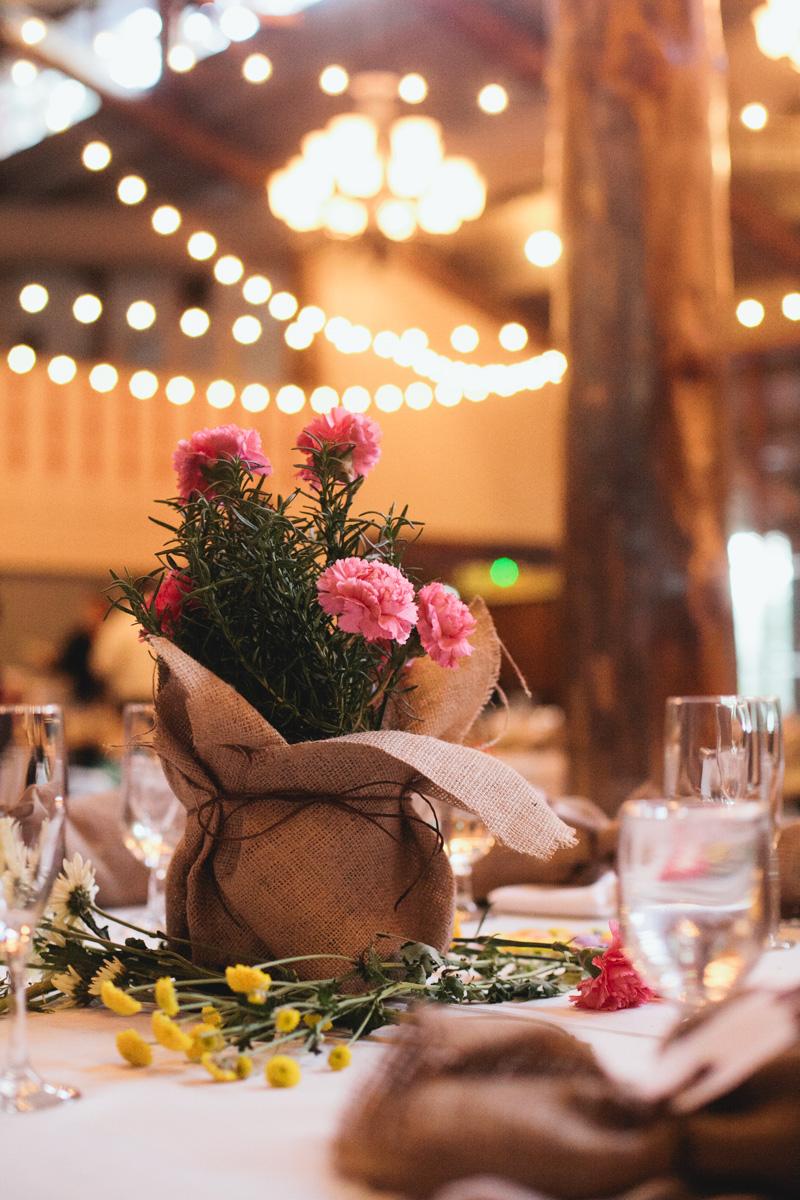 san moritz lodge crestline wedding-1248.jpg