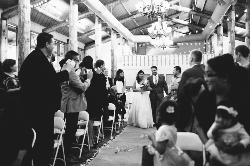 san moritz lodge crestline wedding-1280.jpg