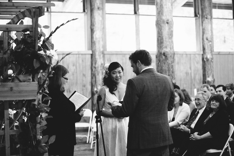 san moritz lodge crestline wedding-1310.jpg