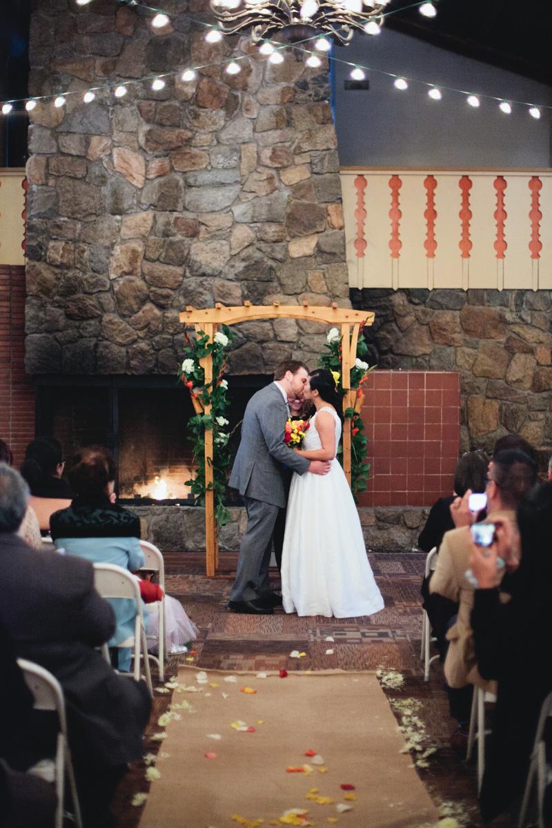 san moritz lodge crestline wedding-1326.jpg