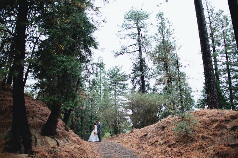 san moritz lodge crestline wedding-1349.jpg