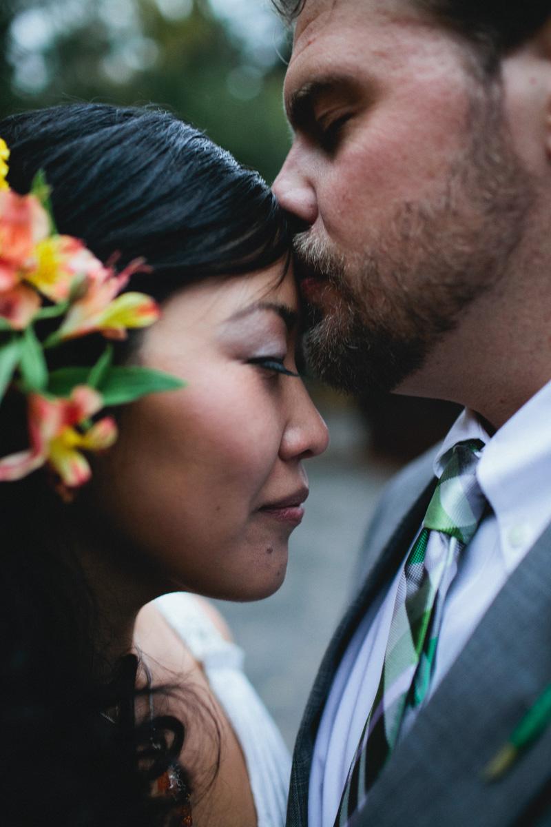 san moritz lodge crestline wedding-1347.jpg
