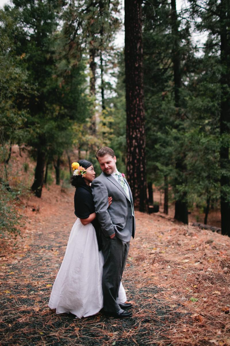 san moritz lodge crestline wedding-1380.jpg