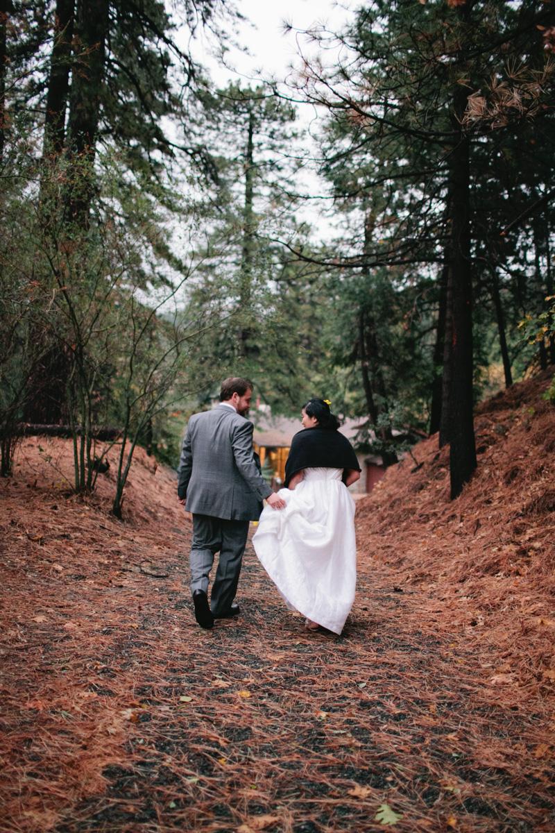san moritz lodge crestline wedding-1385.jpg