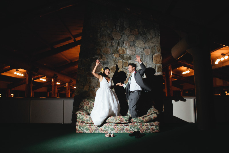 san moritz lodge crestline wedding-1406.jpg