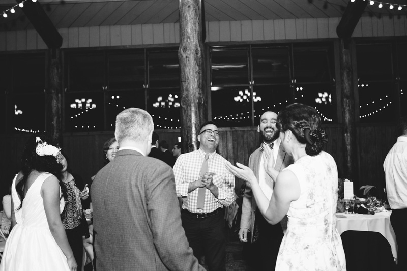 san moritz lodge crestline wedding-1486.jpg