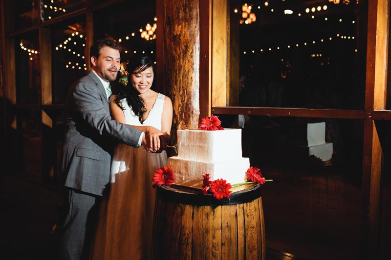 san moritz lodge crestline wedding-1518.jpg