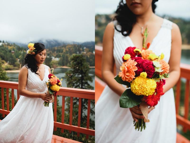 crestline wedding 01.jpg