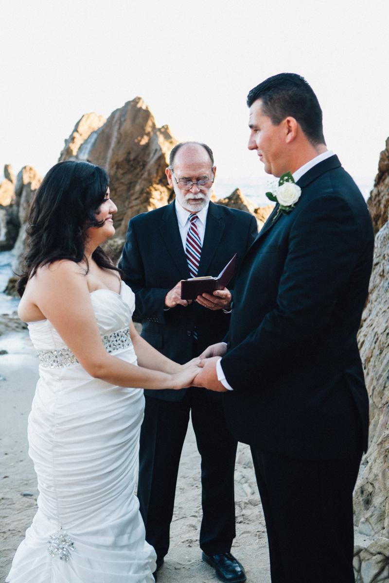 newport beach intimate wedding-1011.jpg