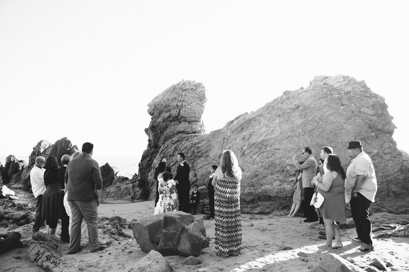 newport beach intimate wedding-1013.jpg