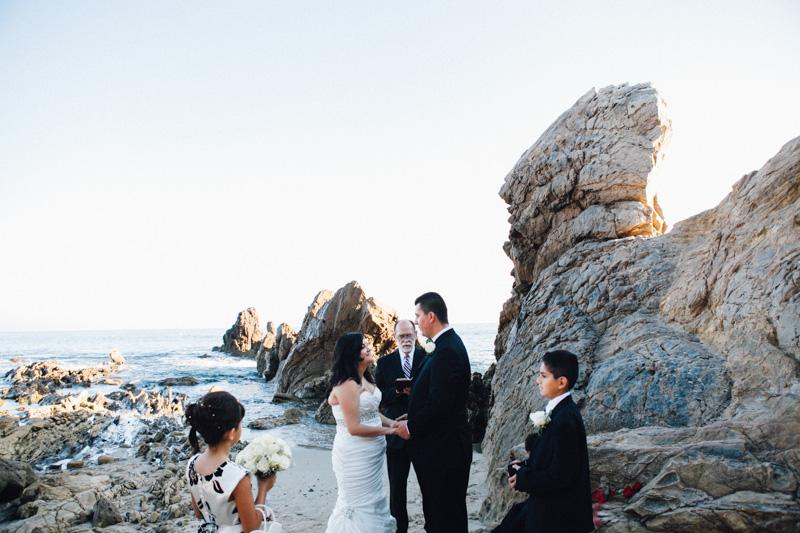 newport beach intimate wedding-1014.jpg