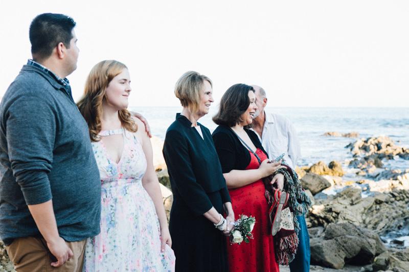 newport beach intimate wedding-1015.jpg