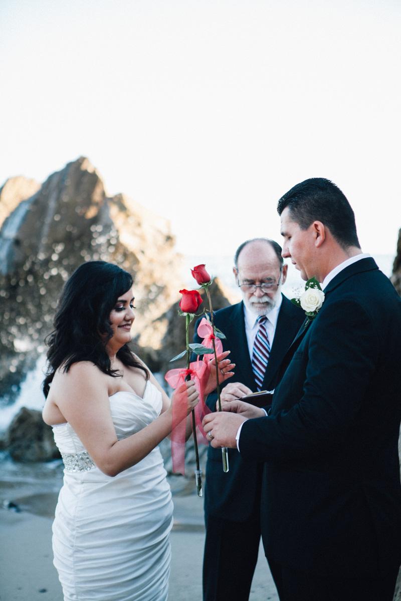 newport beach intimate wedding-1024.jpg