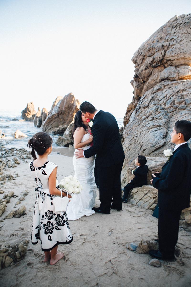 newport beach intimate wedding-1025.jpg