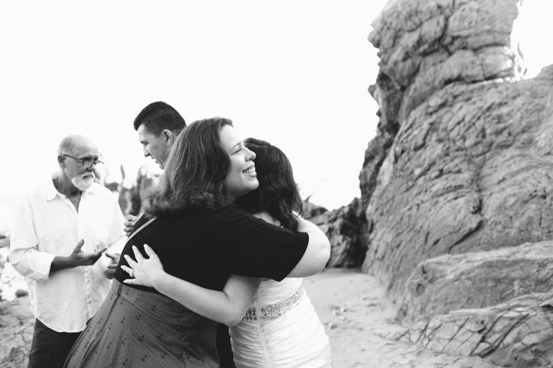 newport beach intimate wedding-1027.jpg
