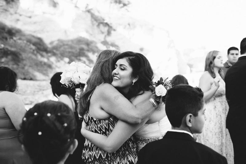 newport beach intimate wedding-1029.jpg