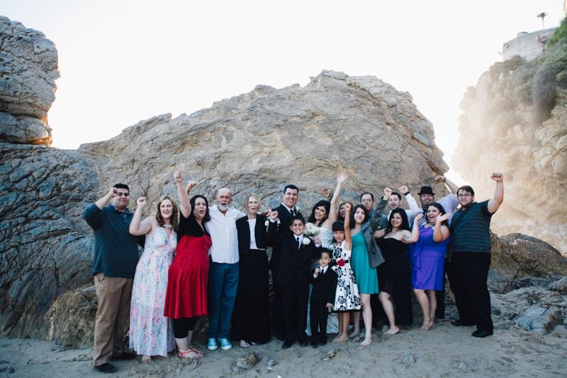 newport beach intimate wedding-1030.jpg