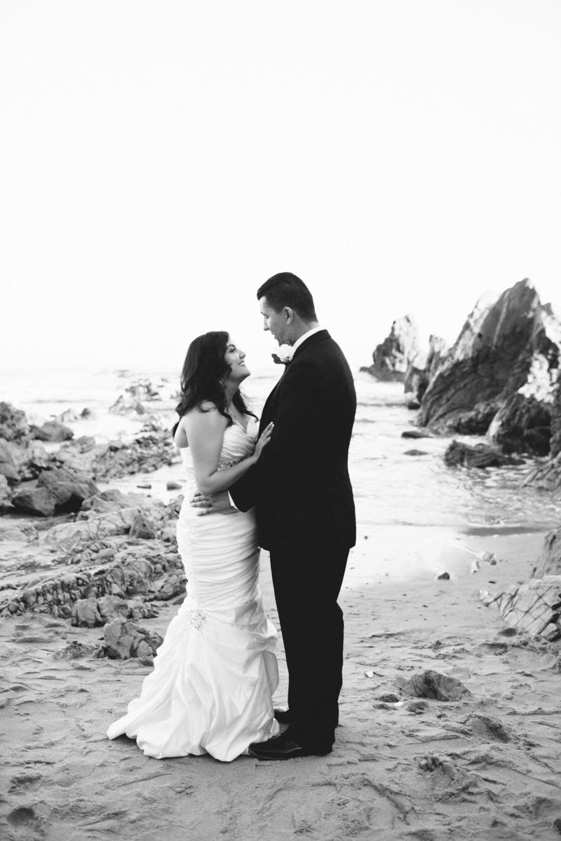 newport beach intimate wedding-1035.jpg