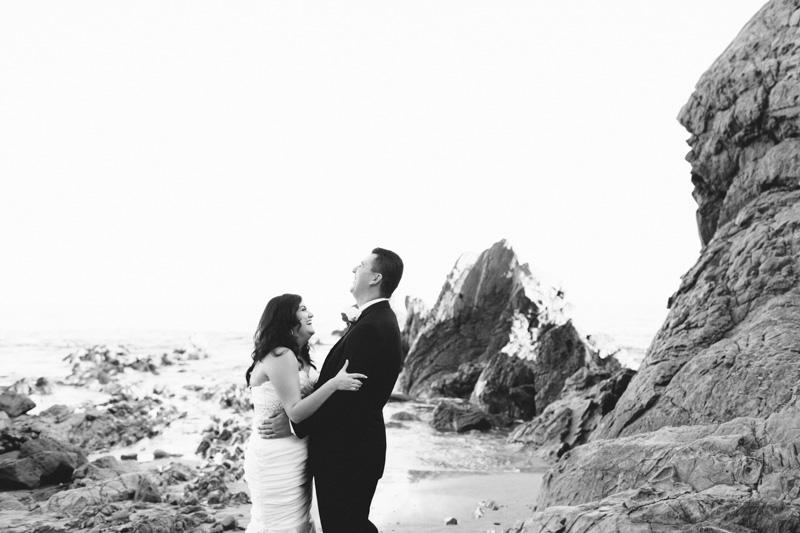 newport beach intimate wedding-1036.jpg