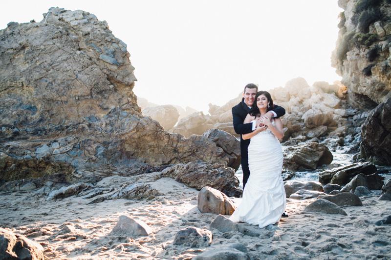 newport beach intimate wedding-1040.jpg