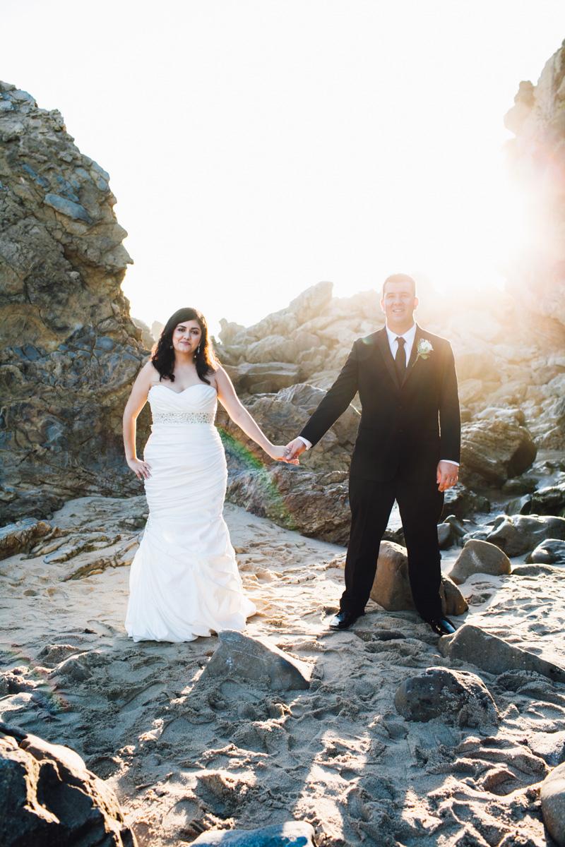 newport beach intimate wedding-1044.jpg