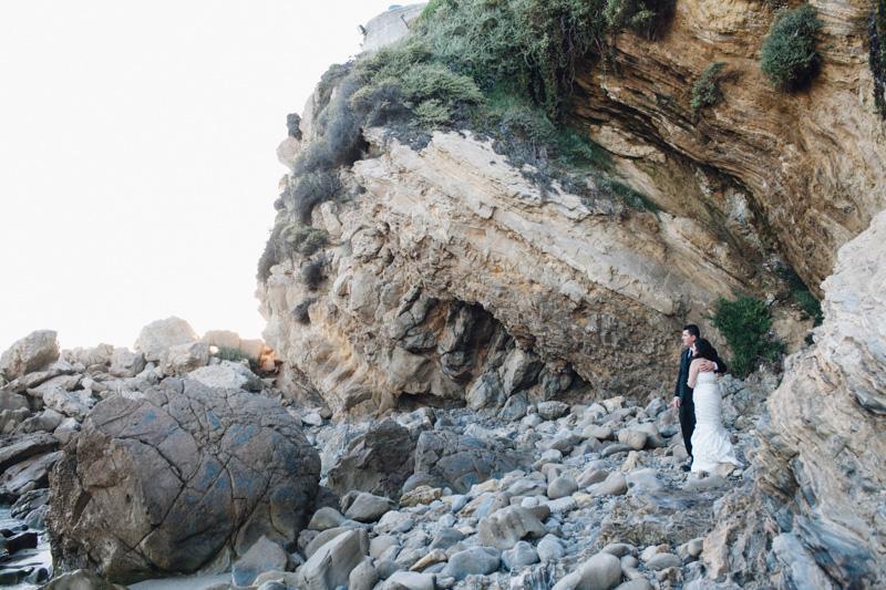 newport beach intimate wedding-1045.jpg