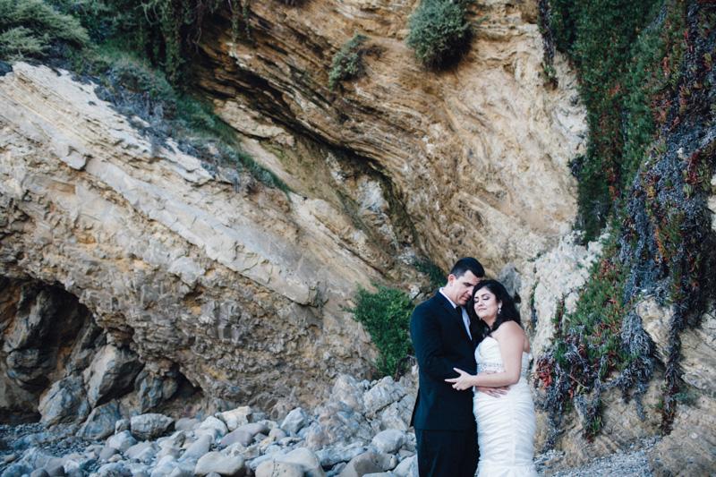 newport beach intimate wedding-1046.jpg