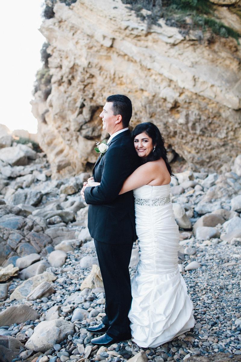 newport beach intimate wedding-1047.jpg
