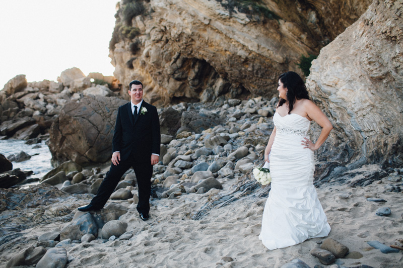 newport beach intimate wedding-1053.jpg