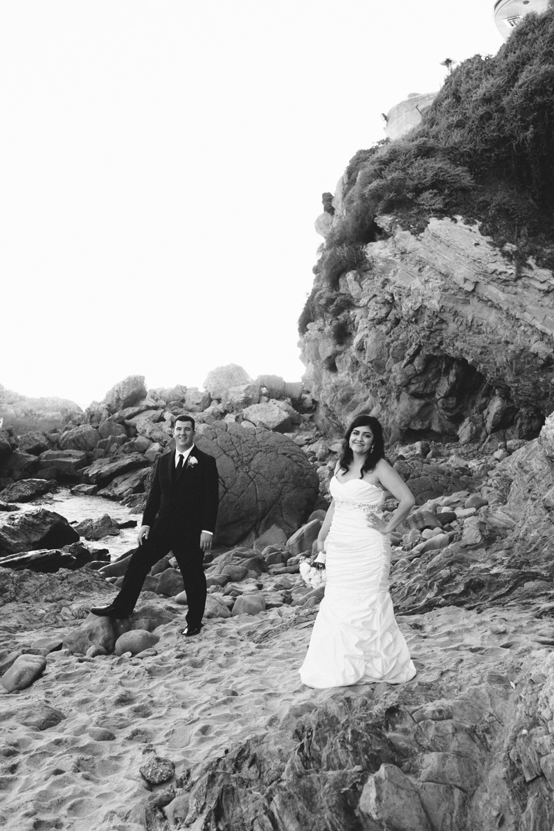 newport beach intimate wedding-1054.jpg