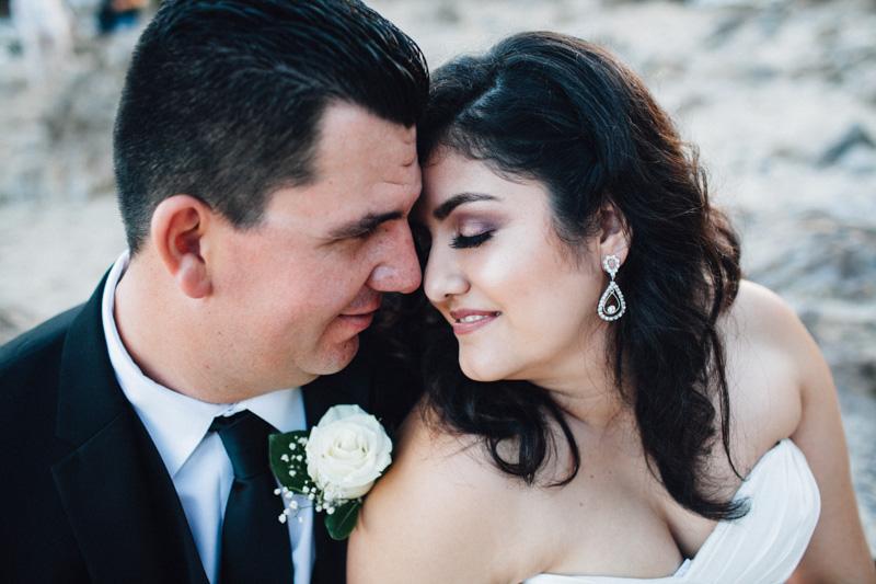 newport beach intimate wedding-1057.jpg