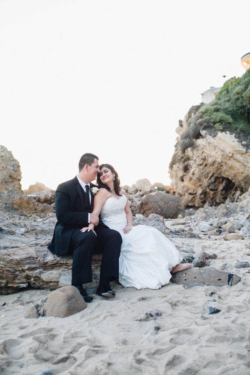 newport beach intimate wedding-1056.jpg