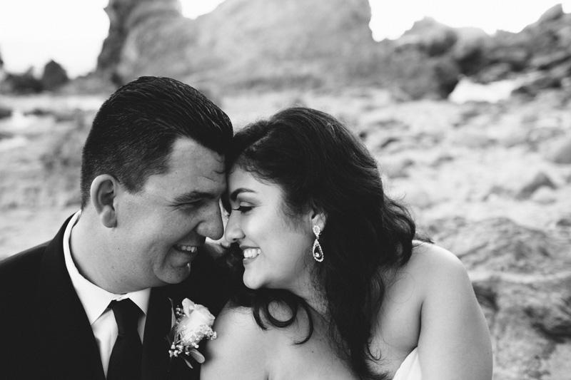 newport beach intimate wedding-1060.jpg