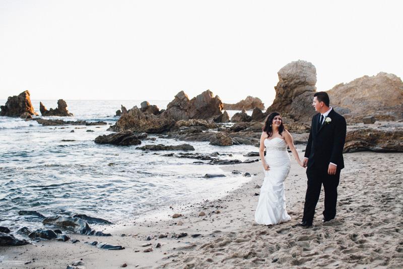 newport beach intimate wedding-1062.jpg