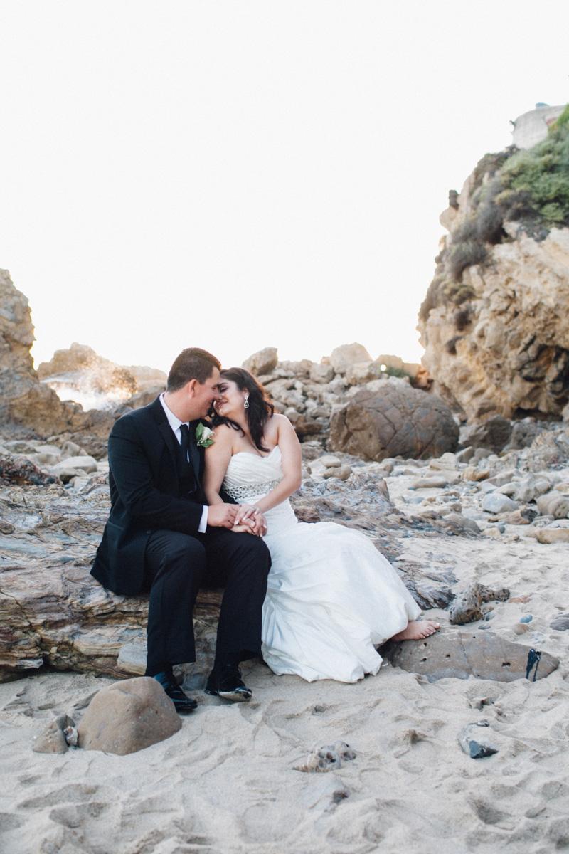 newport beach intimate wedding-1061.jpg