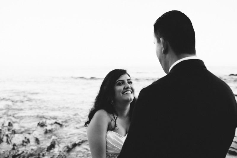 newport beach intimate wedding-1063.jpg
