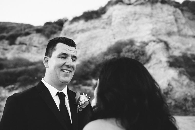 newport beach intimate wedding-1064.jpg