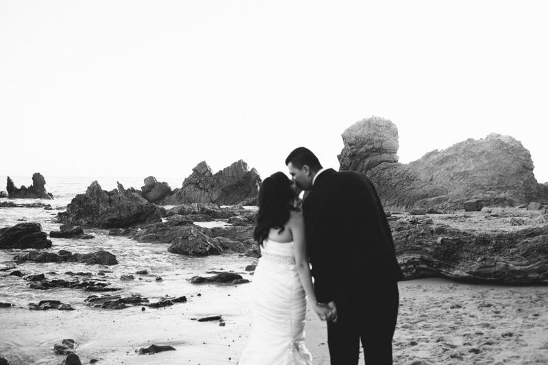 newport beach intimate wedding-1067.jpg