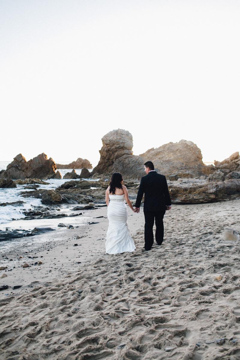 newport beach intimate wedding-1066.jpg
