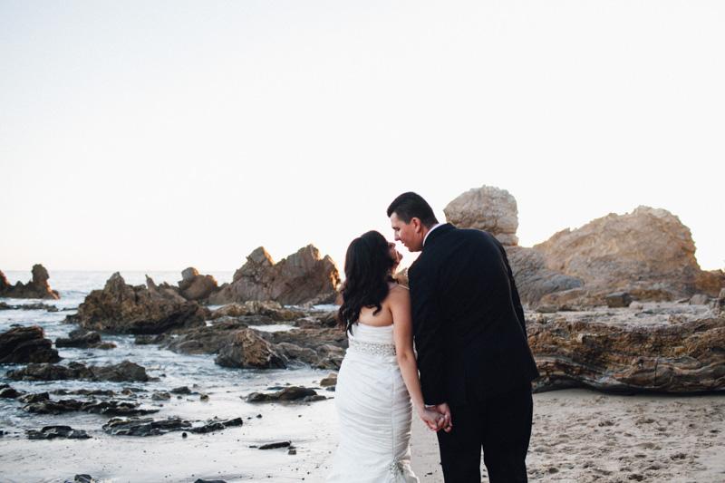 newport beach intimate wedding-1068.jpg