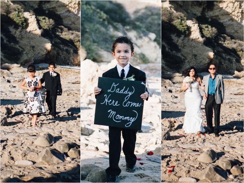 newport beach intimate wedding-1007_Fotor_Collage.jpg
