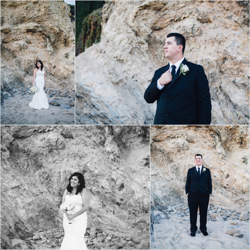 newport beach intimate wedding-2297_Fotor_Collage.jpg