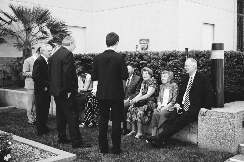 los angeles lds temple wedding-1006.jpg